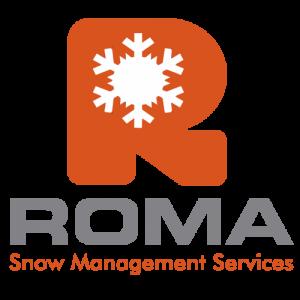 Roma Snow
